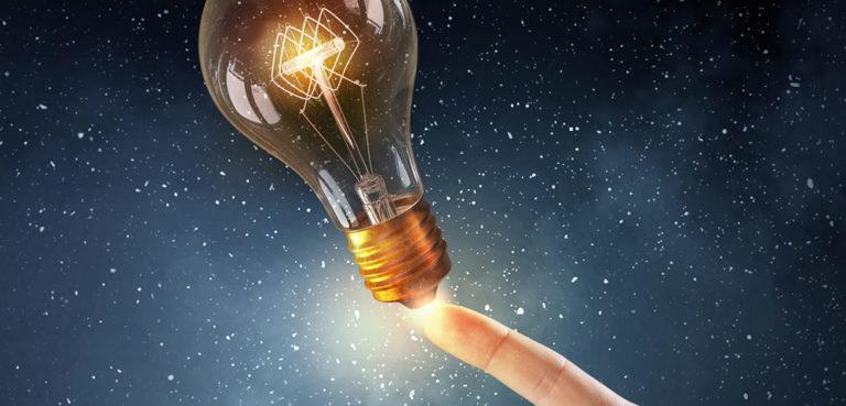 Andamento Mercato Energetico - Giugno 2019 - Settimana 24 ...